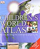 Children's World Atlas