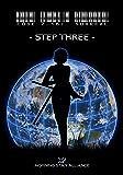 Code 2-18: Surreal - Step Three