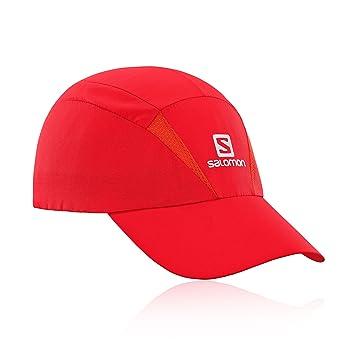 88824d4b4 Salomon Xa Cap: Amazon.co.uk: Sports & Outdoors