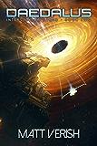 Daedalus (Interstellar Cargo Book 2)