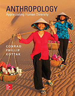 Culture sketches case studies in anthropology kindle edition by anthropology appreciating human diversity appreciating human diversity fandeluxe Images