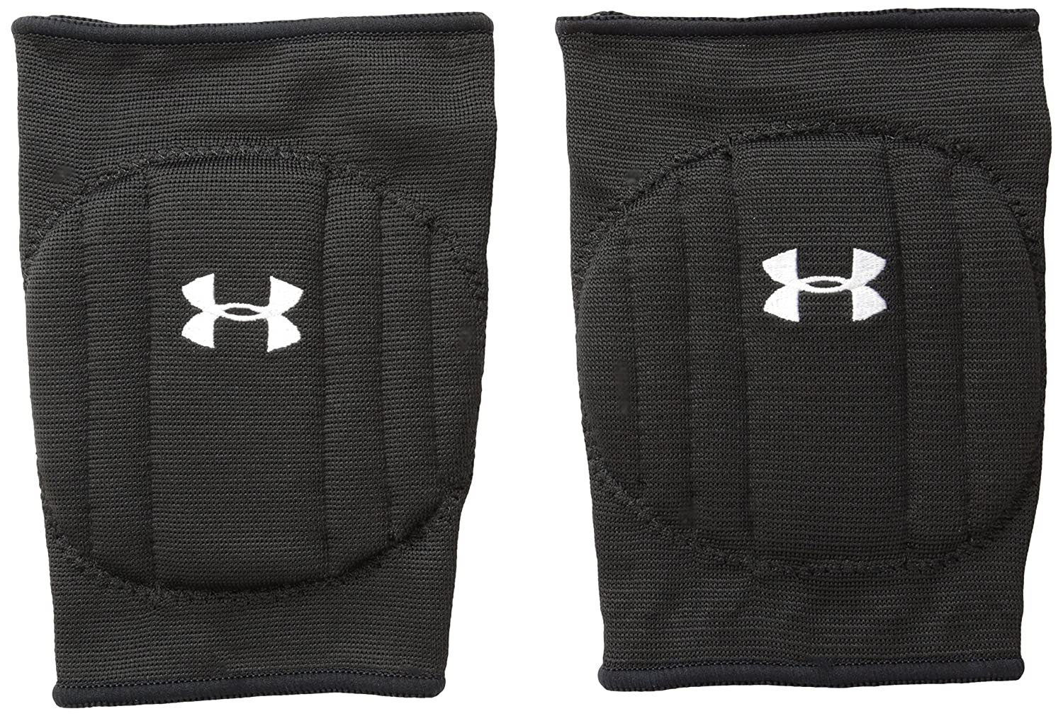 The Best Volleyball Knee Pads 2