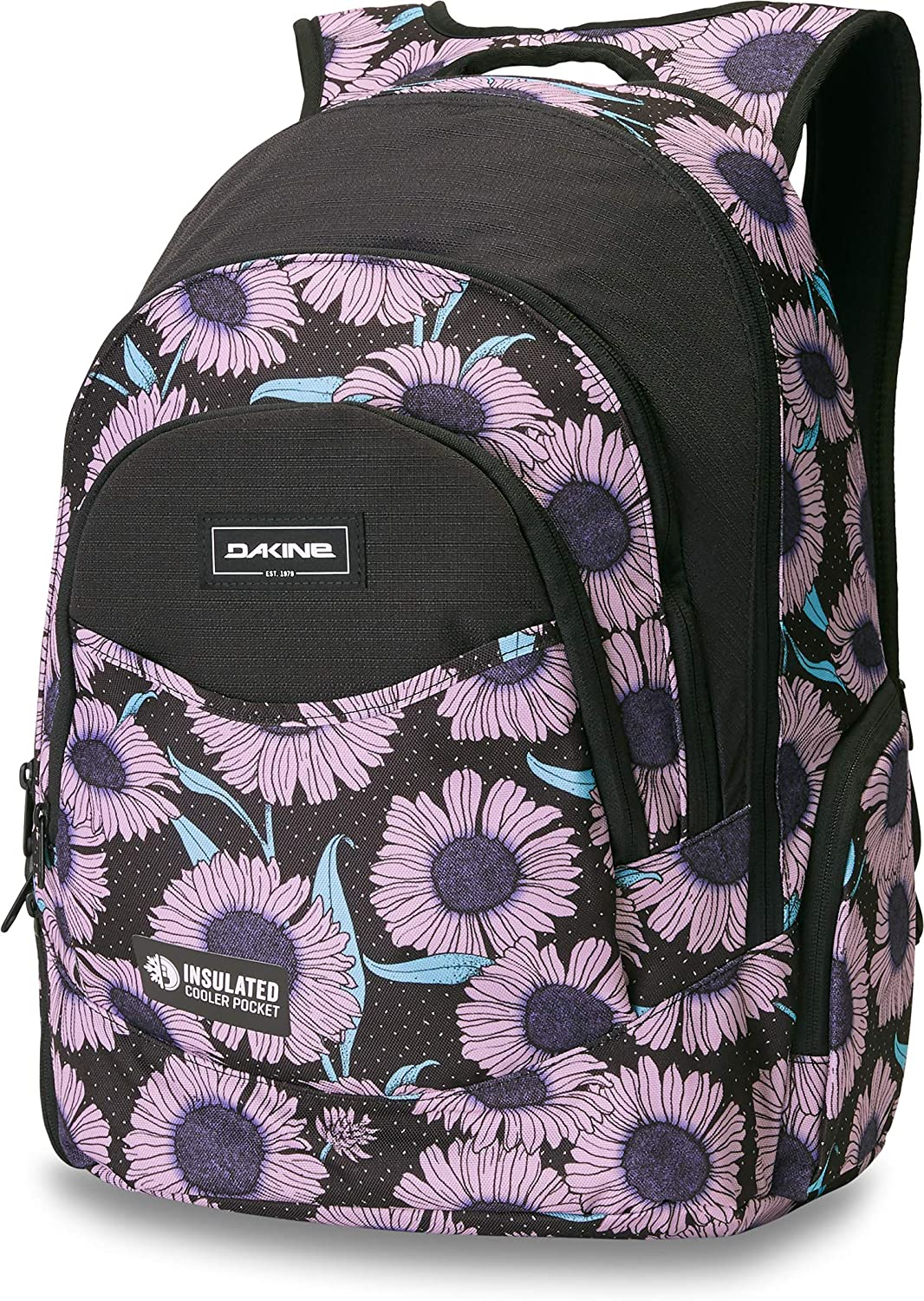 Dakine womens Prom Backpack 25l