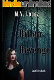 Bitten Revenge