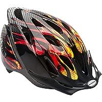 Schwinn Thrasher Microshell Bicycle Helmet