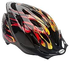 Schwinn Child Thrasher Microshell Helmet