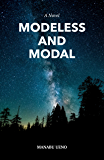 Modeless and Modal