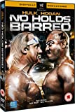 No Holds Barred [DVD]