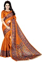 Crazy New Collection Party wear Cotton Silk Sarees for women Latest Design