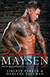 Reclaiming Maysen: New Beginnings