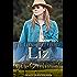 Liz: The Montana McKennas (The Montana Ranchers Book 6)