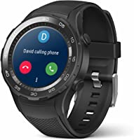 46% off Huawei Watch 2 Smartwatches
