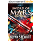 Sword of Mars (Starship's Mage Book 7) (English Edition)