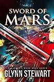 Sword of Mars (Starship's Mage Book 7) (English Edition)