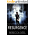Resurgence (Fortress Security Book 6)