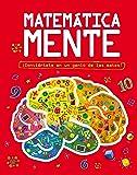 Matemática mente (Enciclopedias)