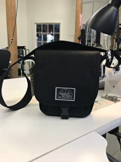 product image for BaileyWorks Pouch, Black