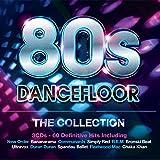80s Dancefloor: The Collection