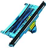 iRobot Service Kit (geeinet für Scooba 450)