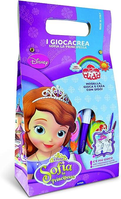 Didò Disney Frozen