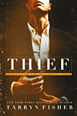 Thief (Love Me With Lies Book 3) Kindle Edition
