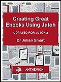 Creating Great Ebooks Using Jutoh