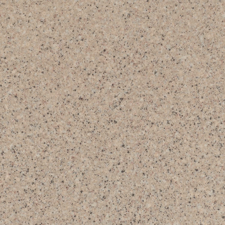Variante: 3,5 x 4 m verschiedene L/ängen 300 und 400 cm breit BODENMEISTER BM70555 PVC CV Vinyl Bodenbelag Auslegware Fliesenoptik Granit beige 200