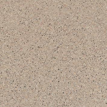 300 und 400 cm breit BODENMEISTER BM70555 PVC CV Vinyl Bodenbelag Auslegware Fliesenoptik Granit beige 200 verschiedene L/ängen Variante: 5,5 x 3 m