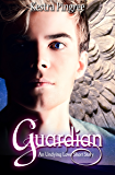 Guardian: Undying Love Prequel (Young Adult Paranormal Romance Series)