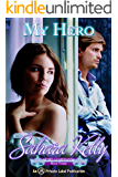 My Hero (Time Guardians Book 3)