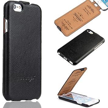 iphone 6 hülle klappbar mächen