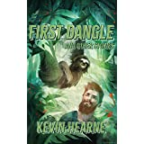 First Dangle and Other Stories