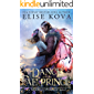 A Dance with the Fae Prince (Married to Magic)