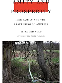 Amazon environmental science books amity and prosperity one family and the fracturing of america fandeluxe Image collections