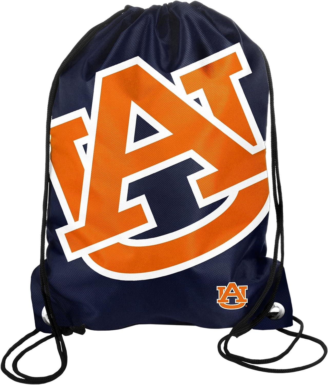 2013 Edition FOCO NCAA Drawstring Backpack