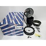 Bosch F01C600244 Diesel Exhaust Fluid (DEF) Heater Bosch Denox Heating Pot