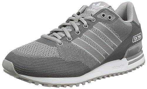 scarpa da uomo adidas zx