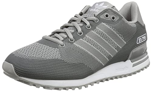 another chance 4160d d5060 adidas ZX 750 WV Zapatillas de deporte, Hombre  MainApps  Amazon.es   Zapatos y complementos