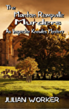 The Manton Rempville Murders (An Inspector Knowles Mystery Book 2)