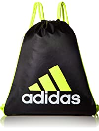 b788d39b1610 Under Armour SC30 Undeniable Backpack · 125.  67.00. adidas Burst Sackpack
