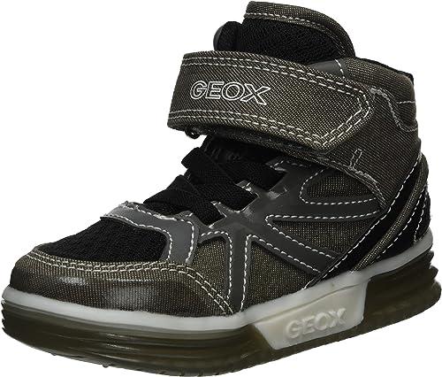 basket geox enfant 26 file