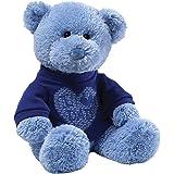 """Gund T-Shirt Bear I Love DAD 12"""" Plush"""