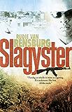 Slagyster (Afrikaans Edition)