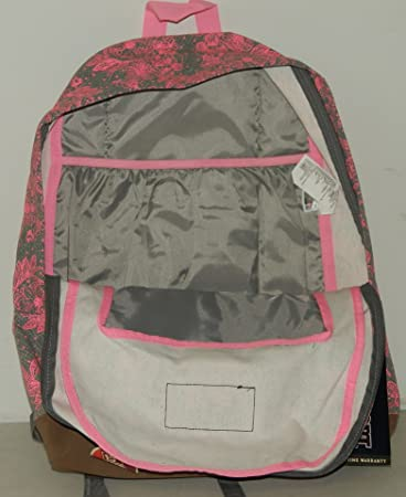 Image Unavailable. Image not available for. Color  JanSport Right Pack  Expressions Shady Grey ... 677268862eabb