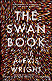 The Swan Book: A Novel