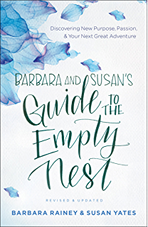 The second half of marriage kindle edition by david claudia arp barbara and susans guide to the empty nest discovering new purpose passion and fandeluxe Ebook collections
