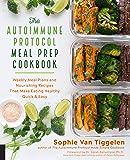 The Autoimmune Protocol Meal Prep