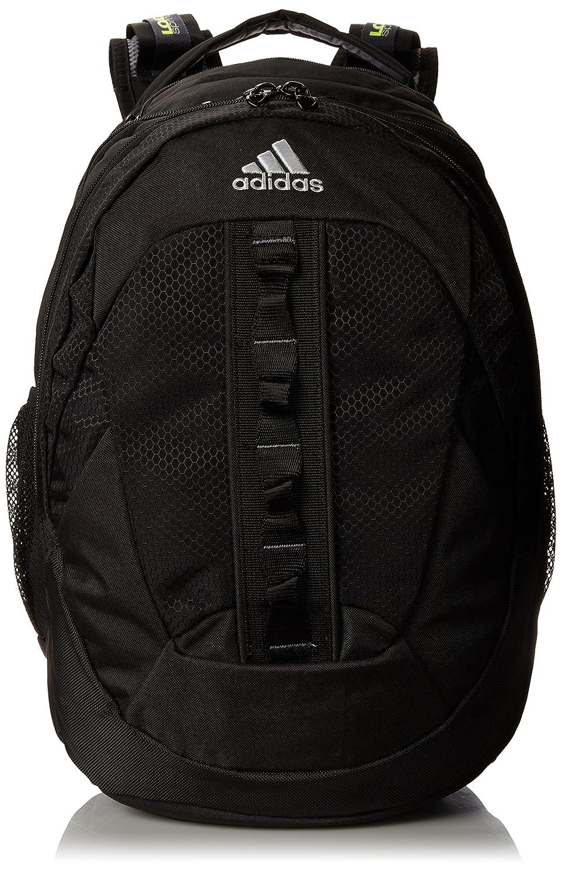 46a93b7066 Amazon.com  adidas Ridgemont Backpack