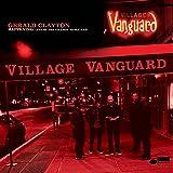 Happening: Live At The Village Vanguard