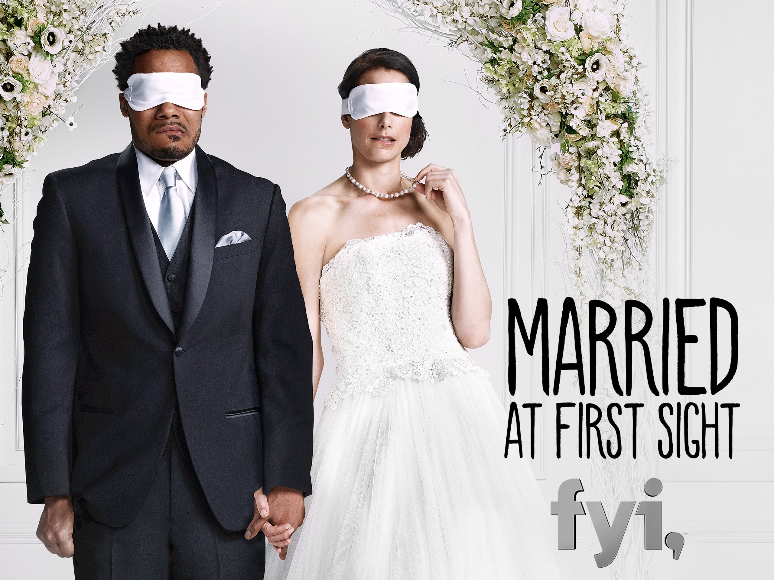 Amazon.com: Married at First Sight Season 1: Amazon Digital Services LLC